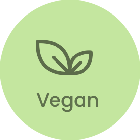 Comment devenir végétalien/vegan: Transition au veganisme